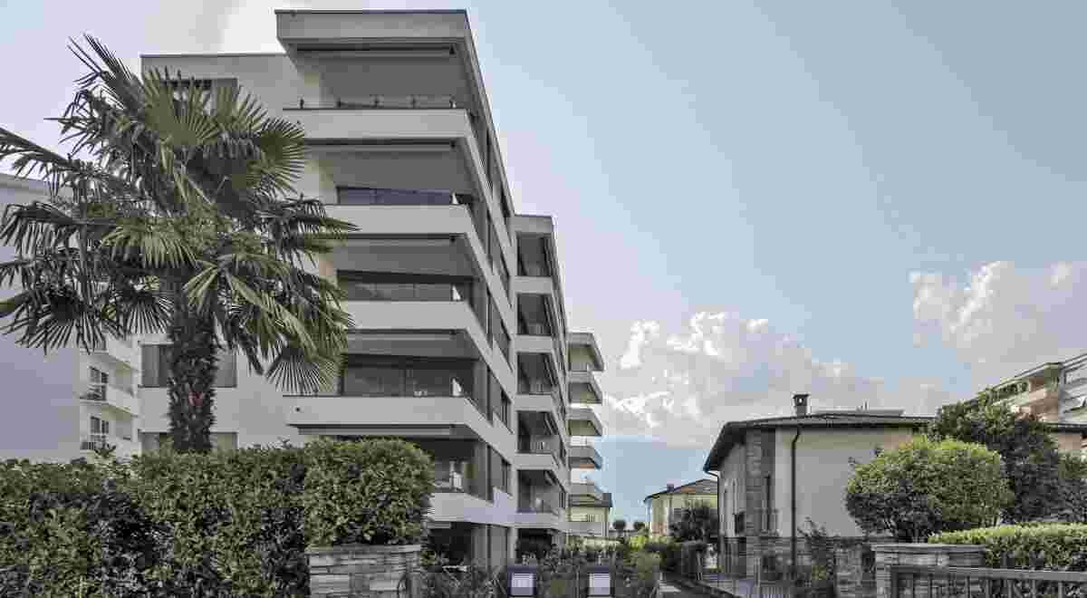8189 HRS Residenza Morettina R Dürr 2