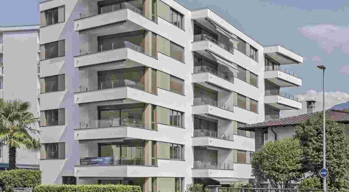 8189 HRS Residenza Morettina R Dürr 4