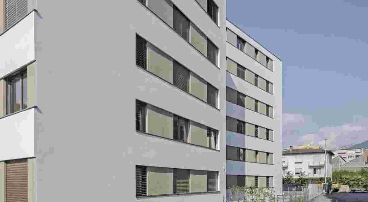 8189 HRS Residenza Morettina R Dürr 7