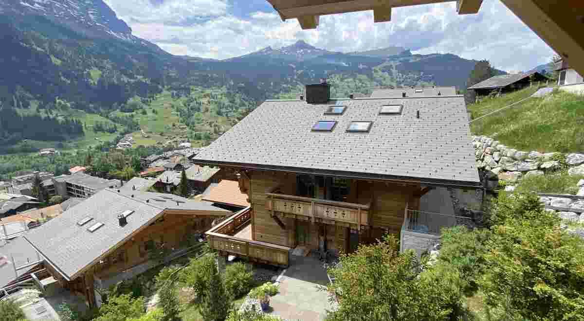 Grindelwald Bergwelt A2 Citrin IMG 6077