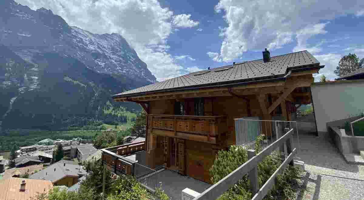 Grindelwald Bergwelt E Turmalin IMG 6068