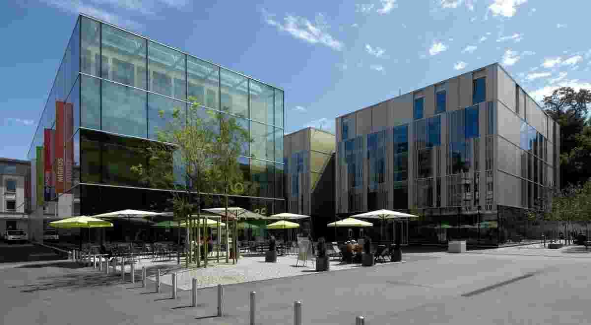 Lausanne Les Mercier photo 1683 6598