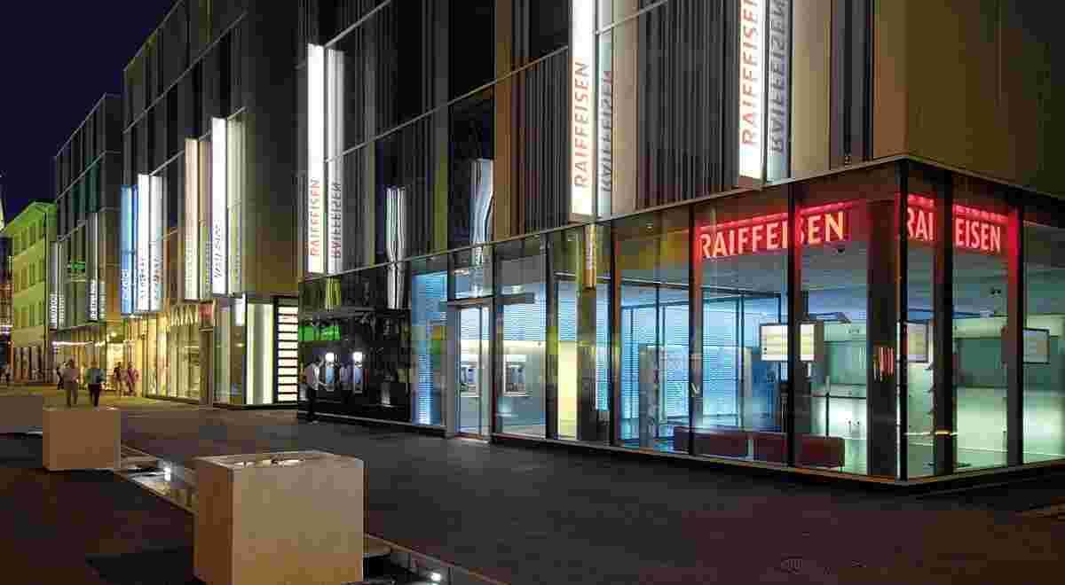Lausanne Les Mercier photo 1683 6674