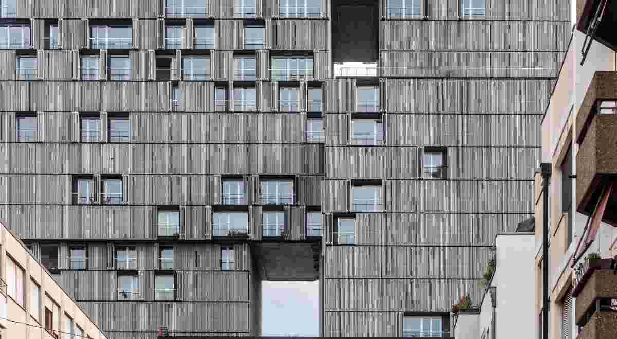 MOH Hochhaus Basel R Dürr 11