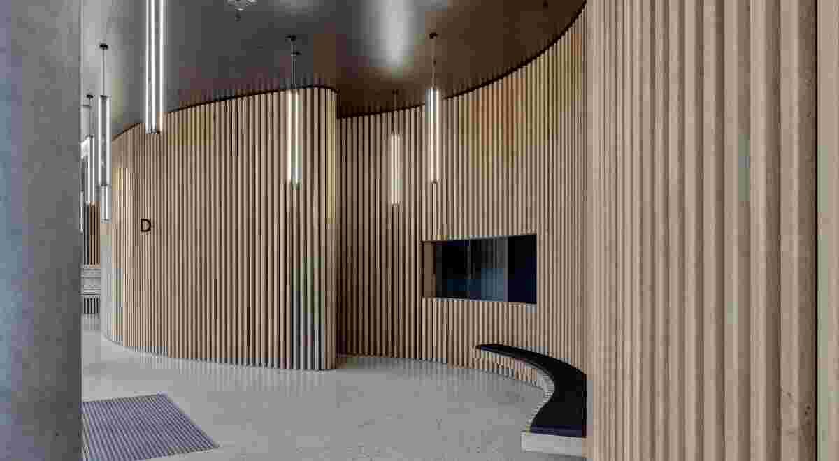 MOH Hochhaus Basel R Dürr 26