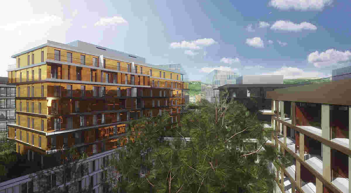 RS Projekt Quartier de l Étange 1200 660 2