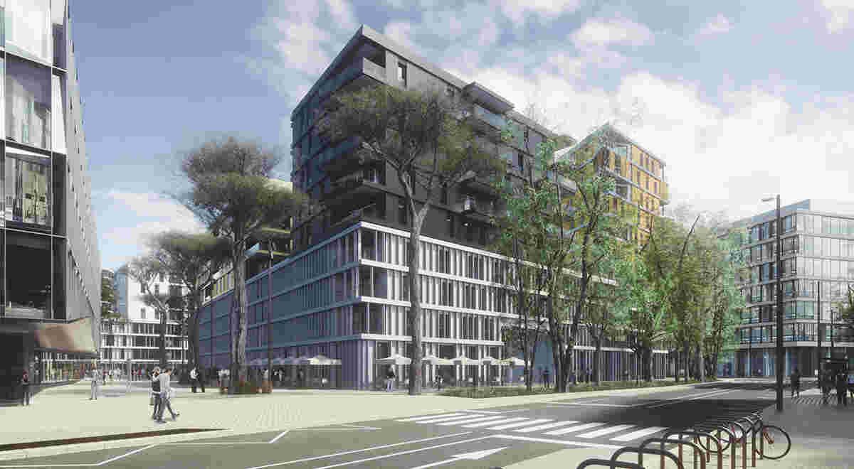 RS Projekt Quartier de l Étange 1200 660 3