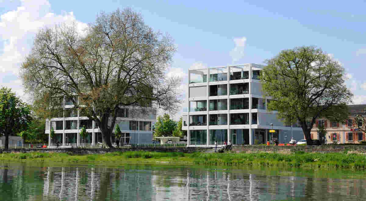Web Arbon Haus Am See Foto1