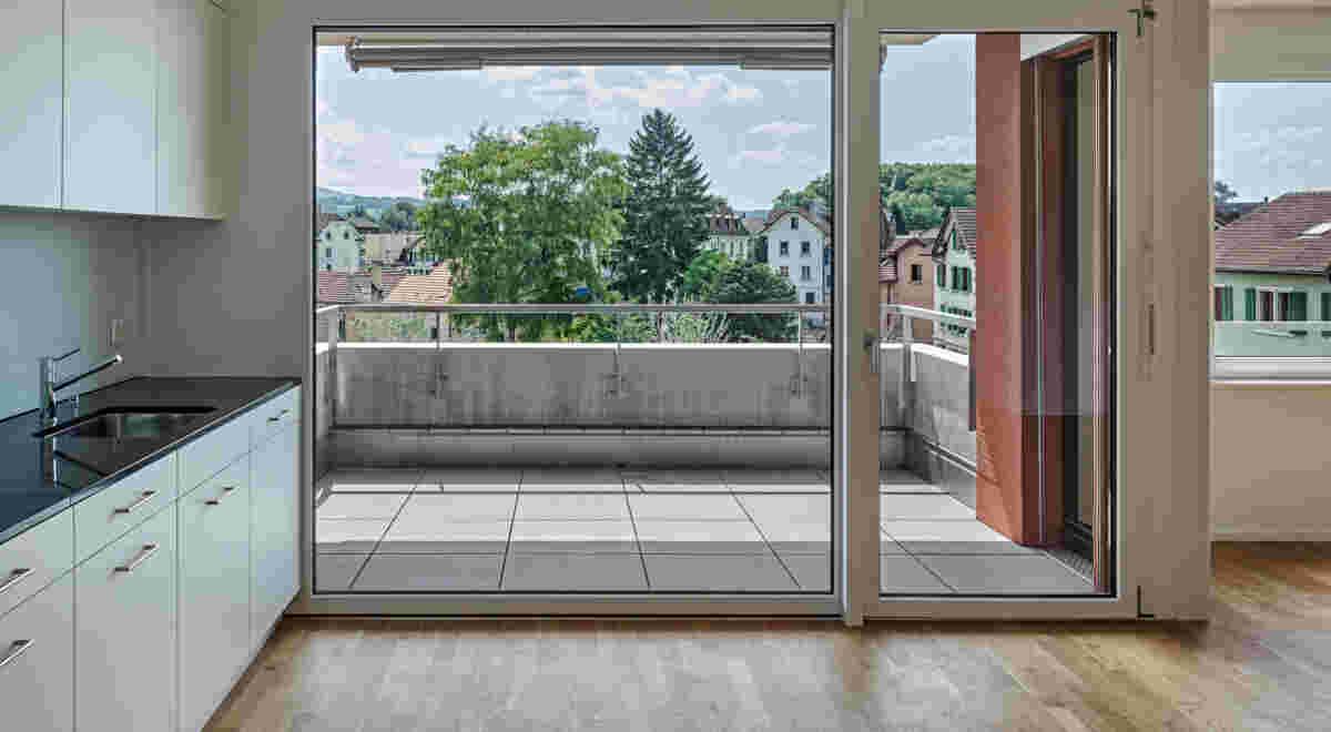 Web Arbon Saurer Werkzwei Baufeld A Wohnen Plus Foto5