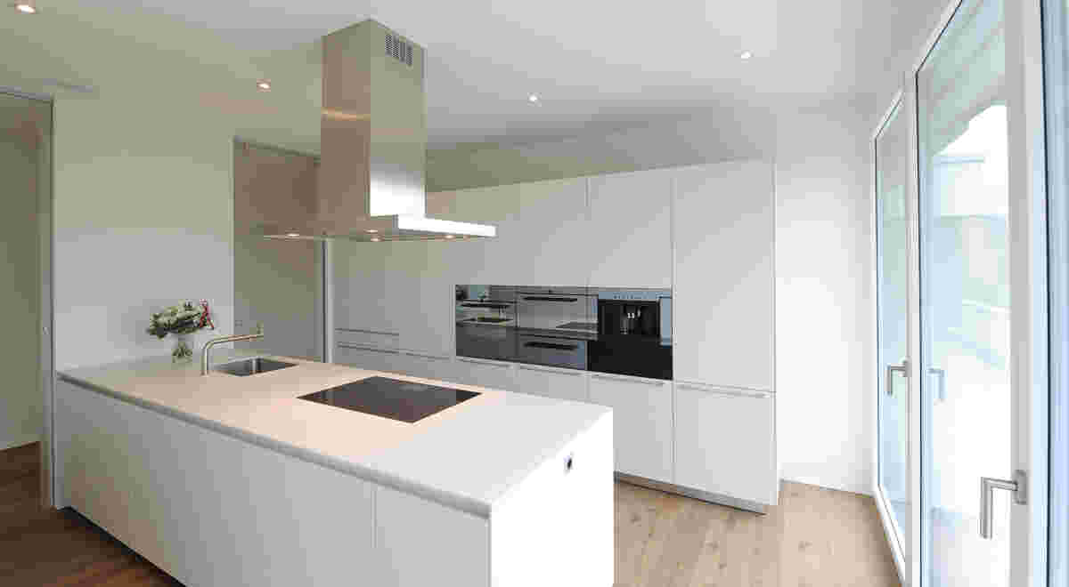 Web Arlesheim Apartments Foto2