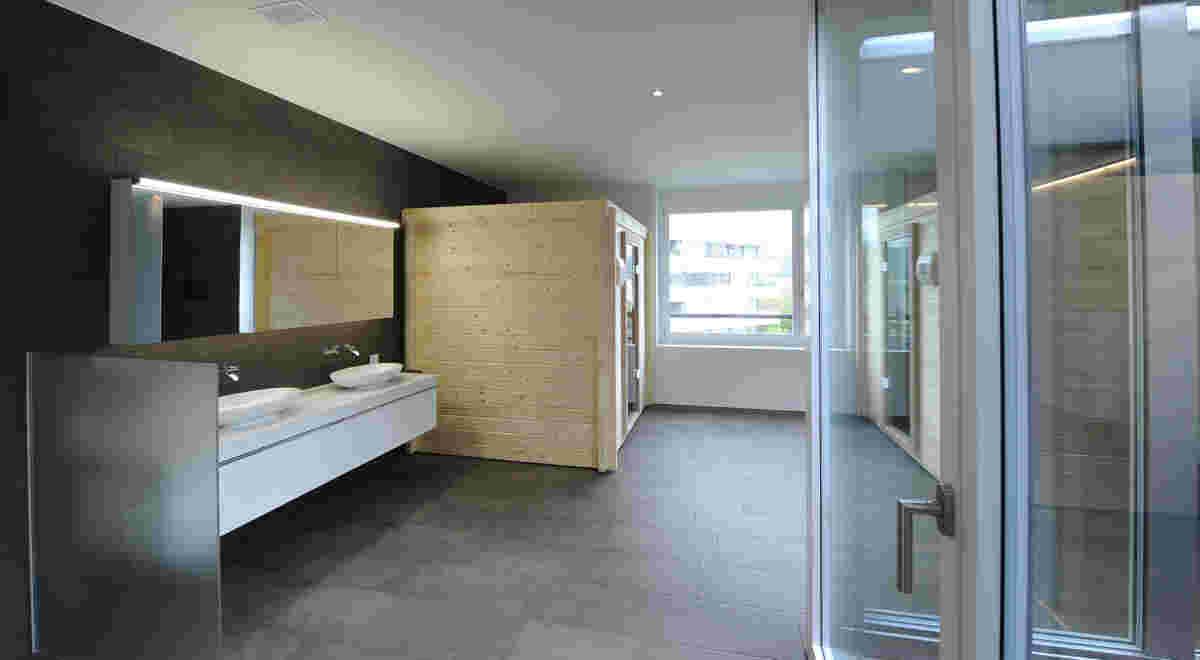 Web Arlesheim Apartments Foto3