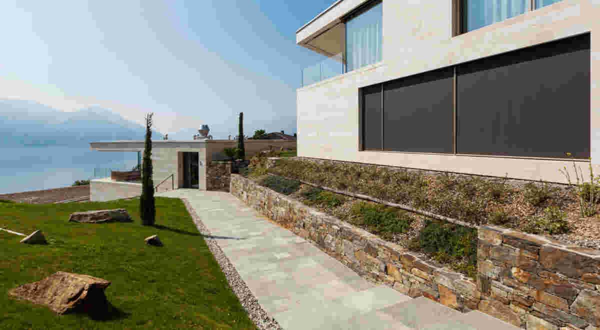 Web Ascona Parco Doro Foto4