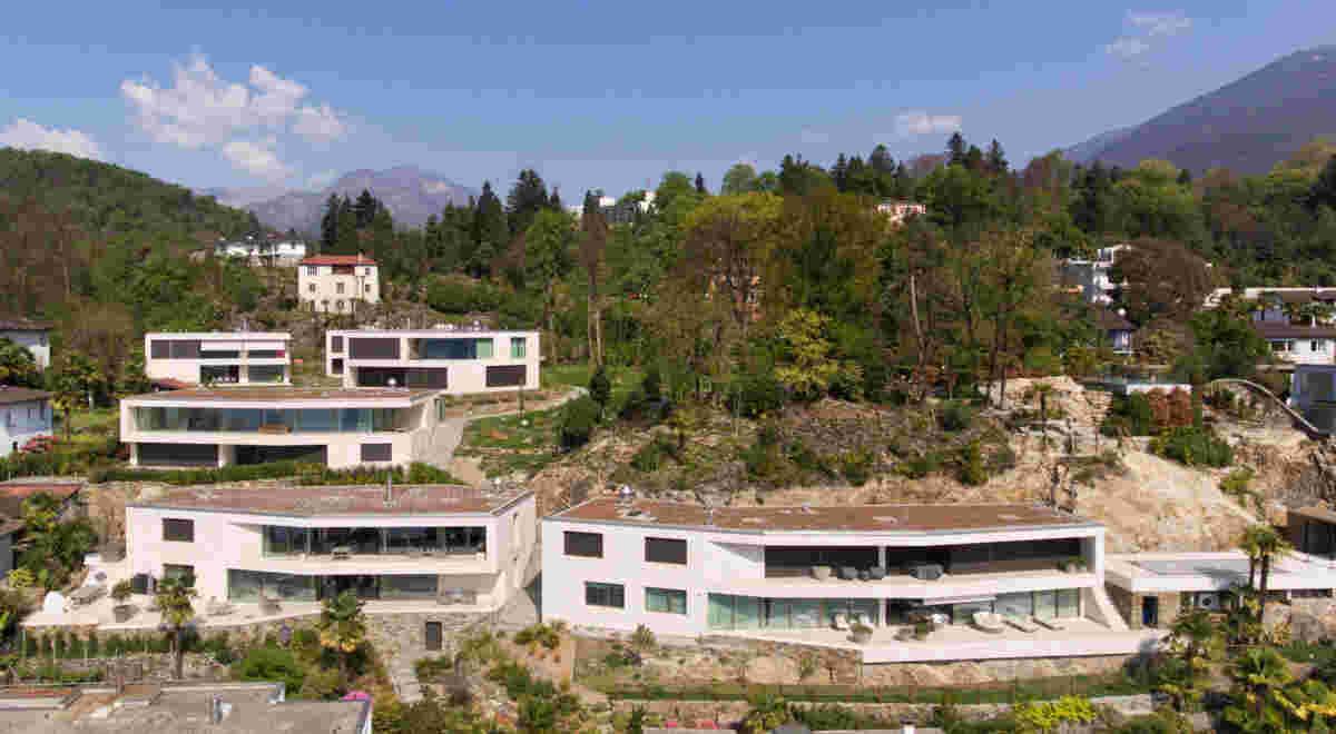 Web Ascona Parco Doro Foto5