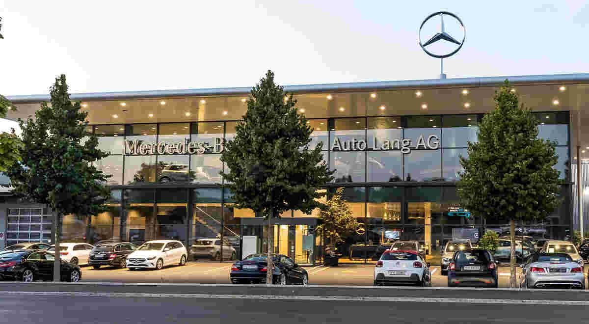 WEB Auto Lang Kreuzlingen 4