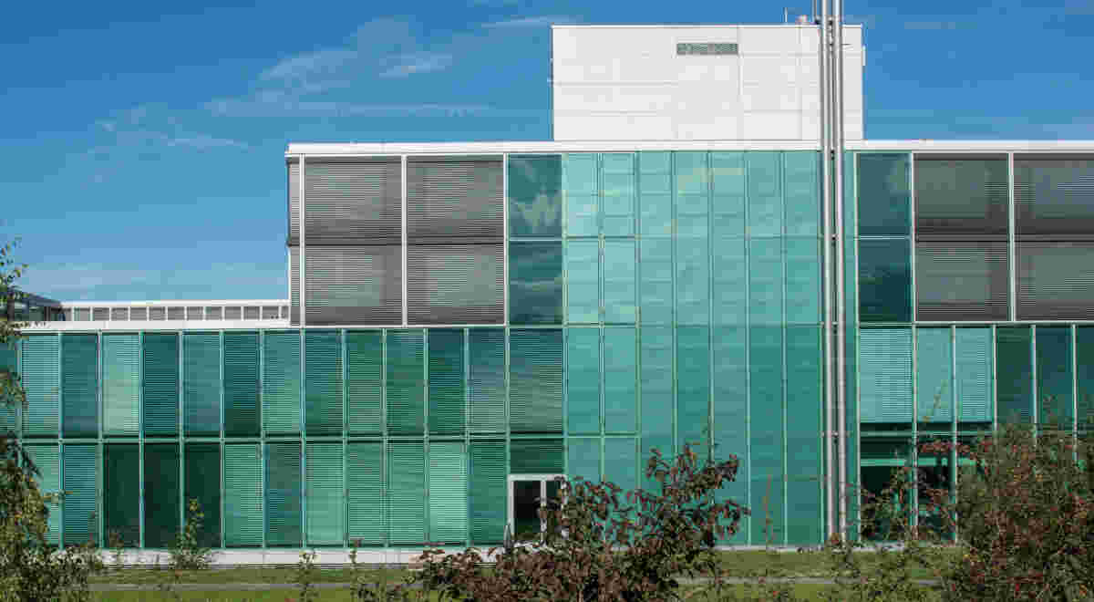 Web Baar Zuger Kantonsspital Foto4