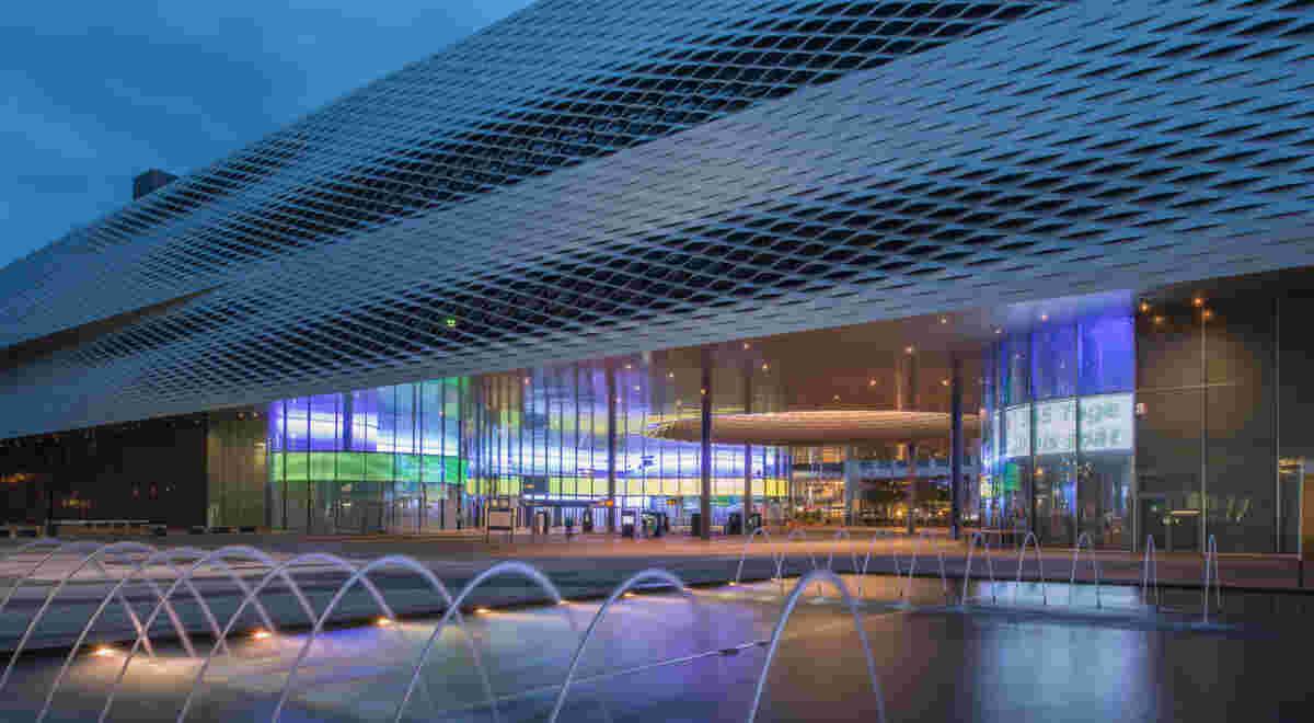 Web Basel Messe Foto4