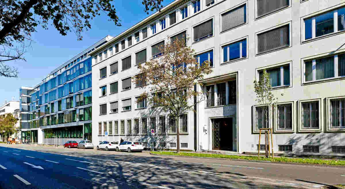 Web Basel National Suisse G4 G5 Foto1