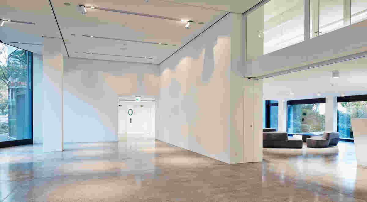 Web Basel National Suisse G4 G5 Foto2
