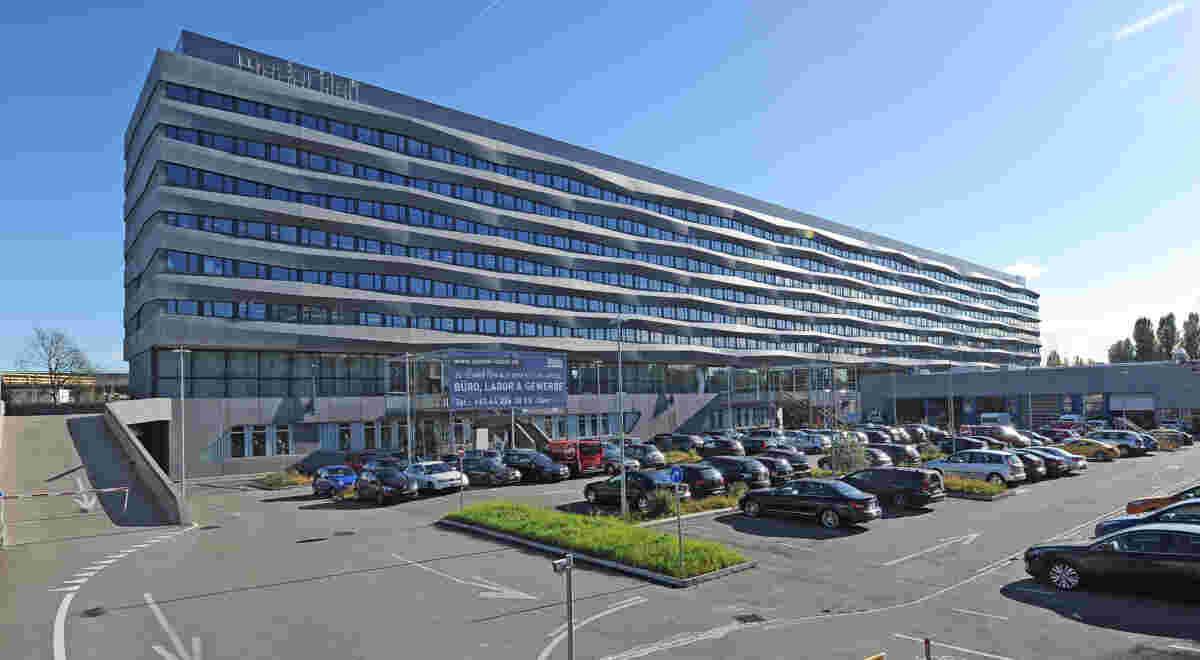 Web Basel Stücki Business Park Foto1