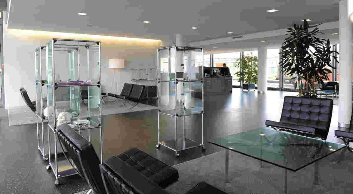 Web Basel Stücki Business Park Foto2