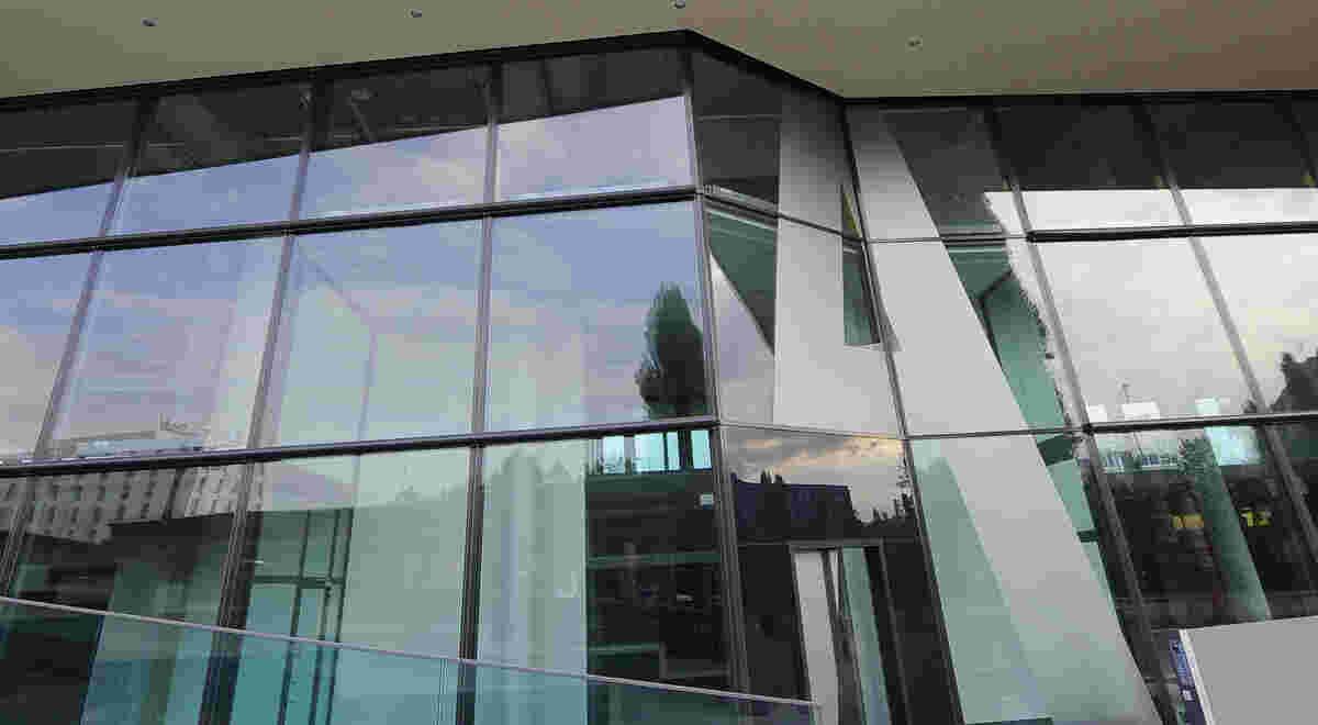 Web Basel Stücki Business Park Foto4