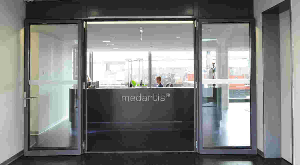 Web Basel Stücki Business Park Foto5