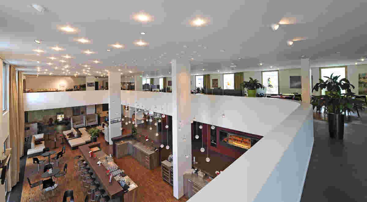 Web Basel Stücki Shopping Foto6