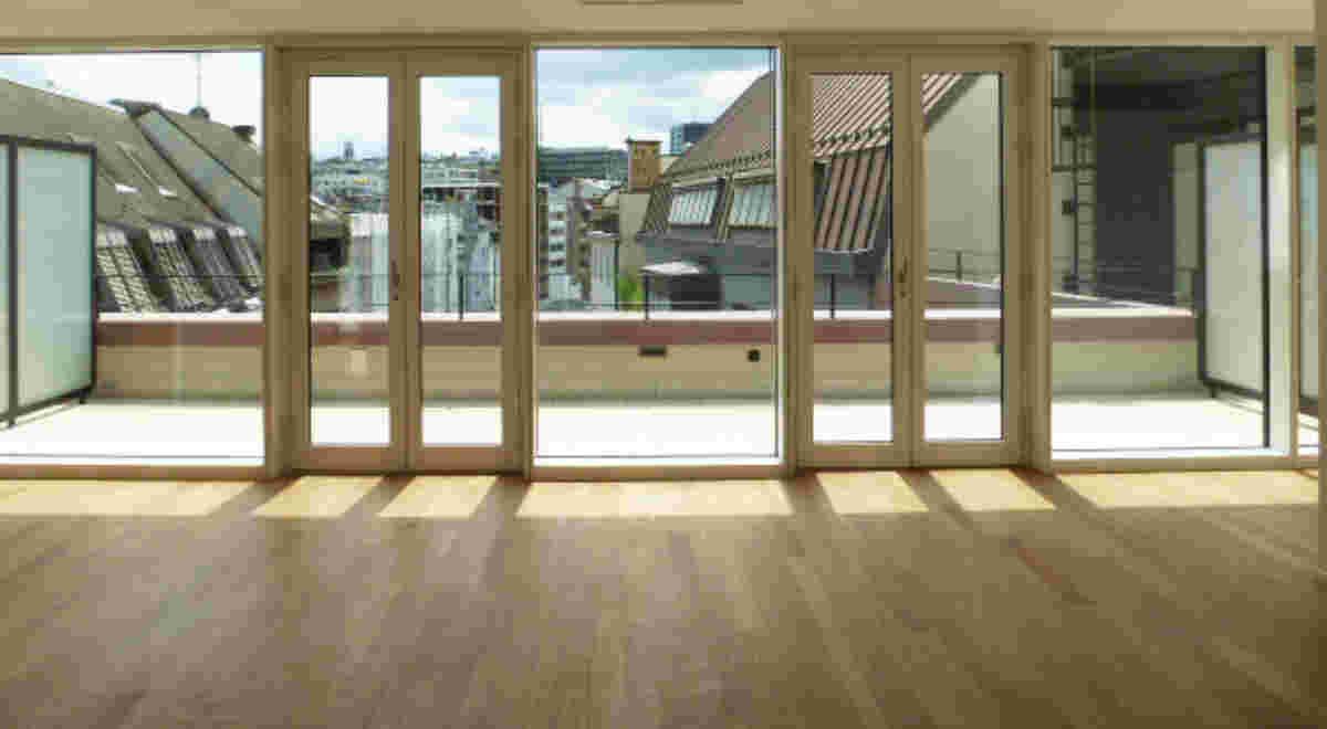 Web Basel Steinenberg Foto3