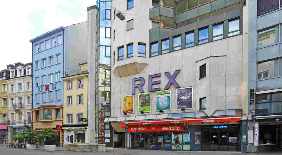 Web Basel Steinenvorstadt Foto1