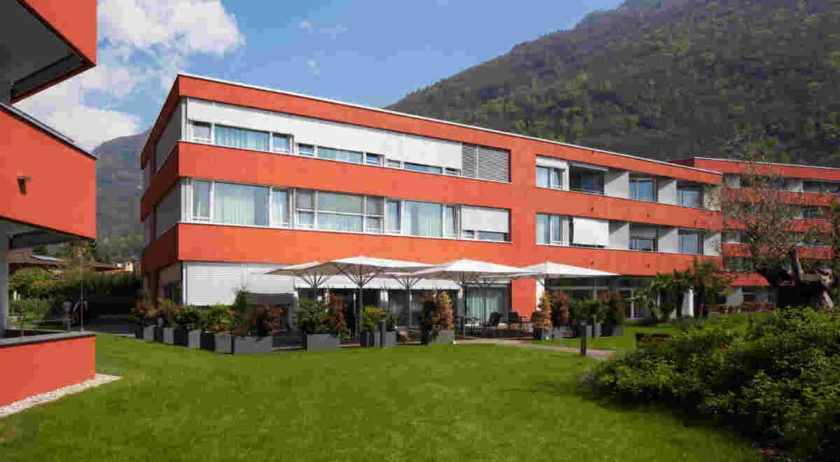 Web Bellinzona Vitadomo Foto2