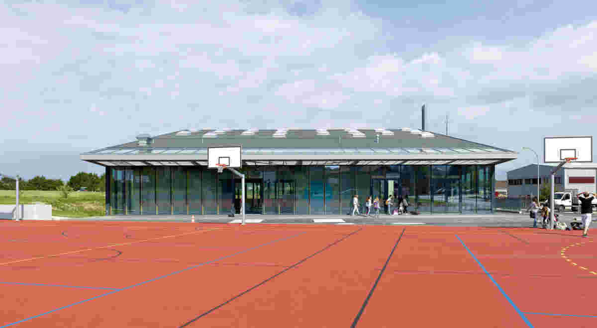 Web Bercher Salle Gym Foto3