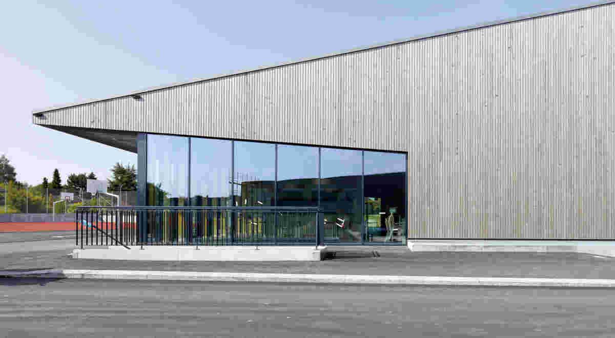 Web Bercher Salle Gym Foto5