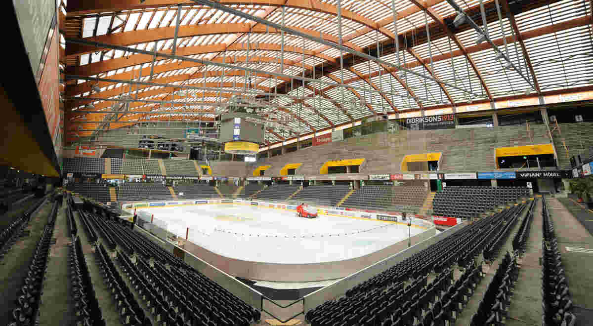 Web Bern Postfinance Arena Foto1
