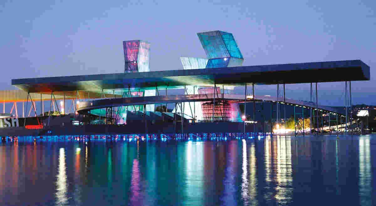 Web Bienne Expo 02 Arteplage Bild3
