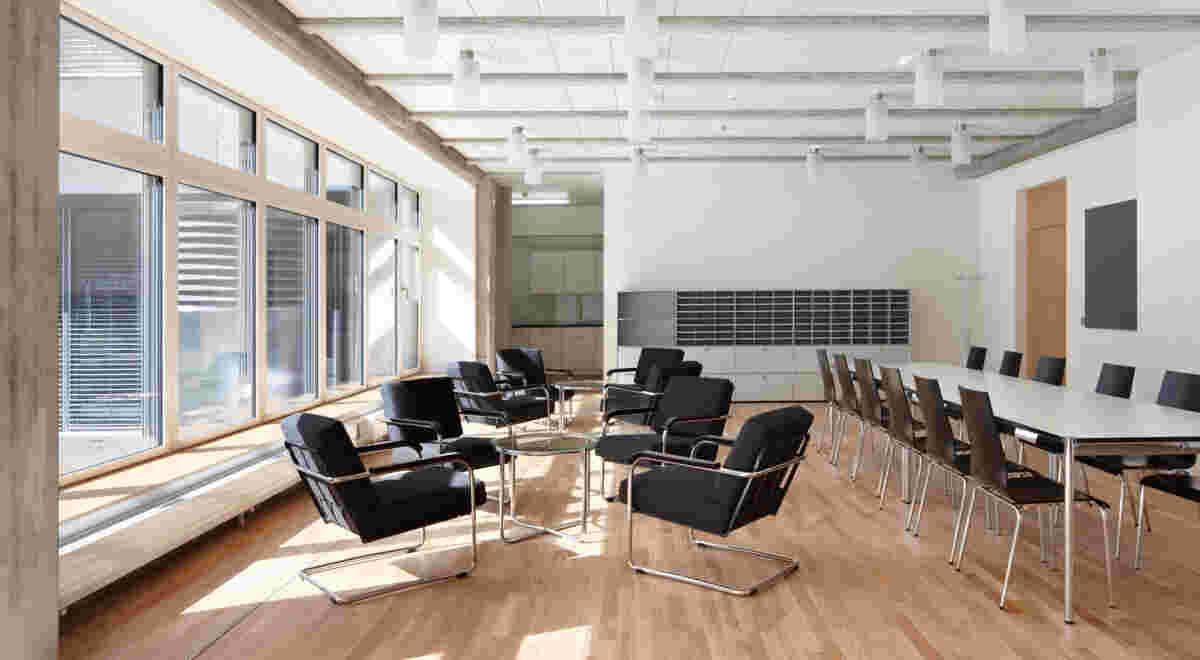 Web Chur Kantonsschule Cleric Foto1
