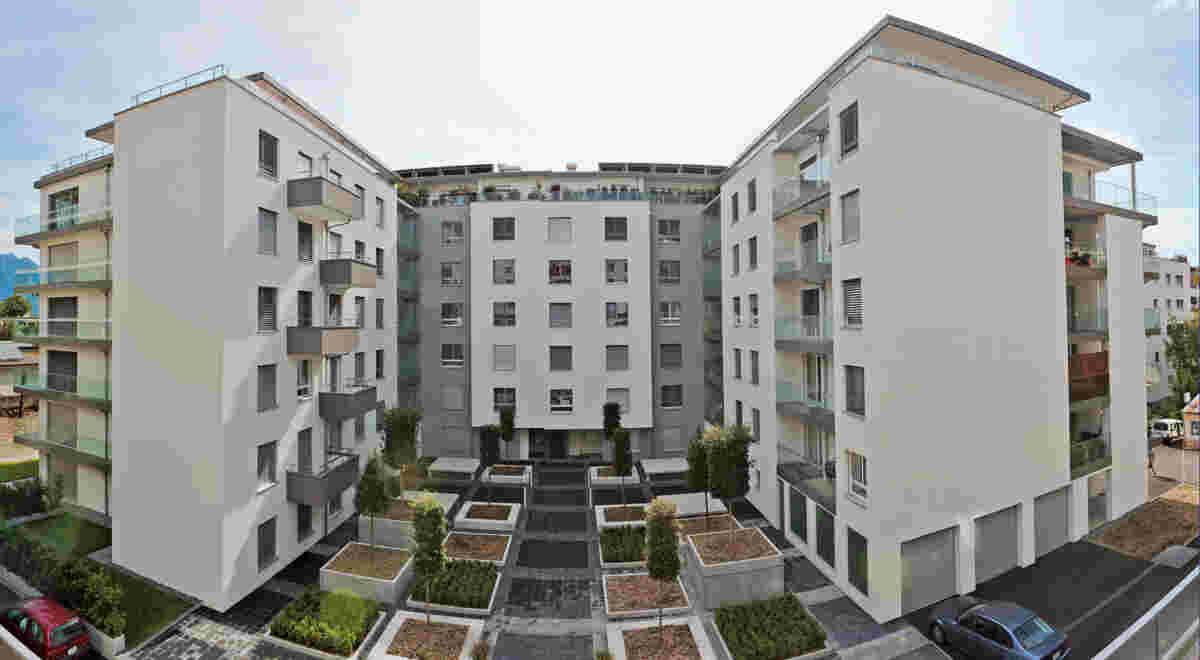 Web Clarens Espace Riviera Foto4