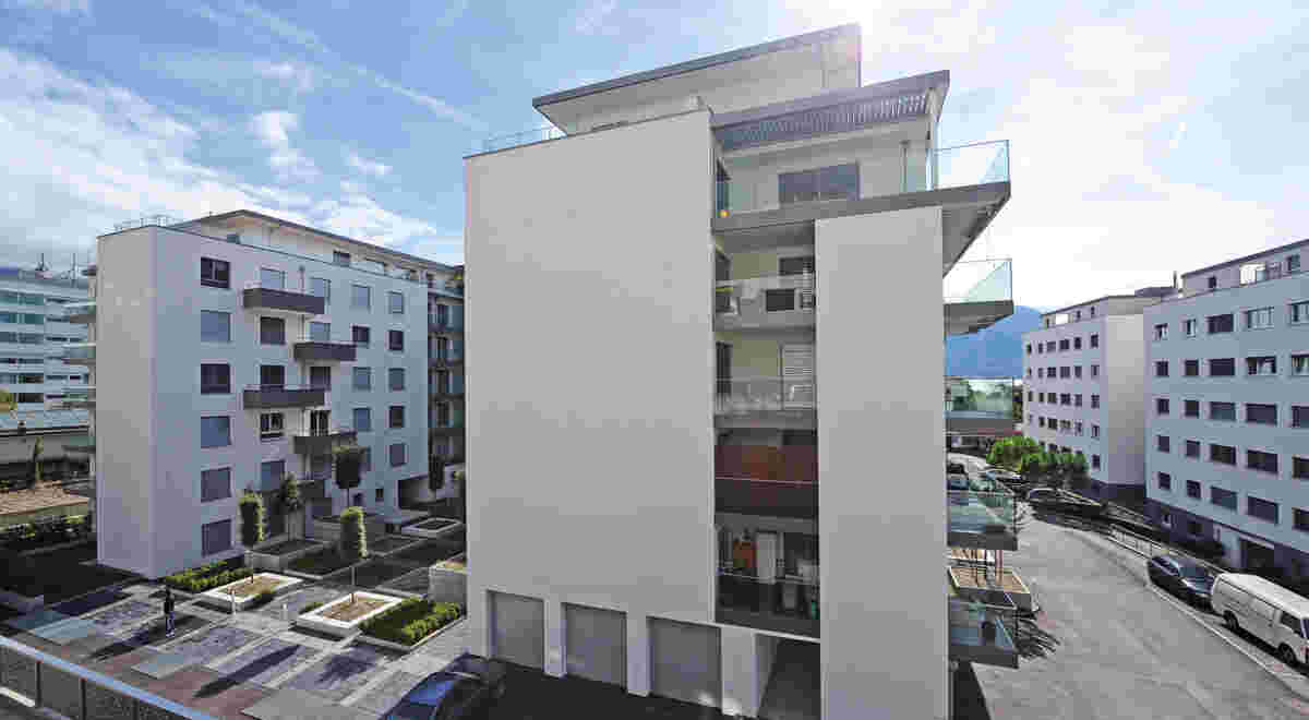 Web Clarens Espace Riviera Foto5