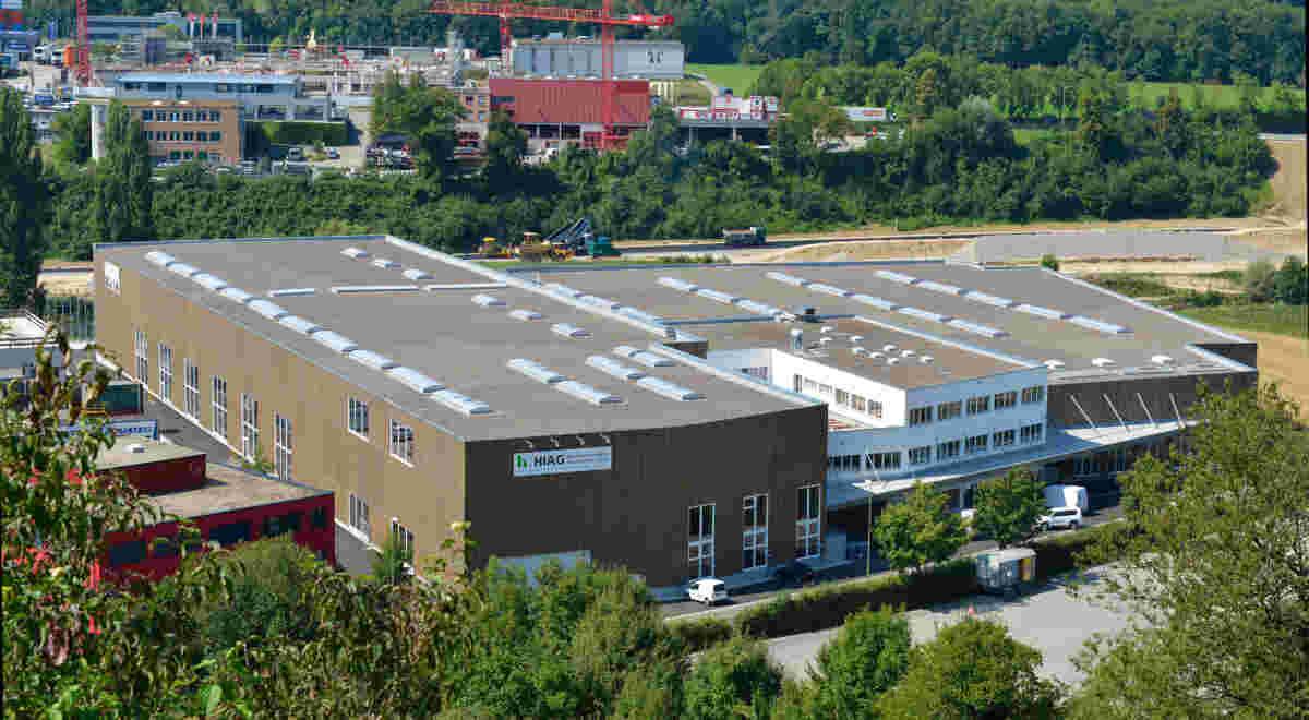 Web Hiag Füllinsdorf Foto1