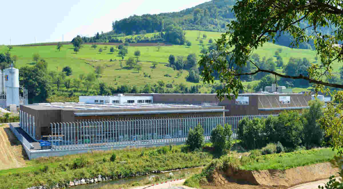 Web Hiag Füllinsdorf Foto3