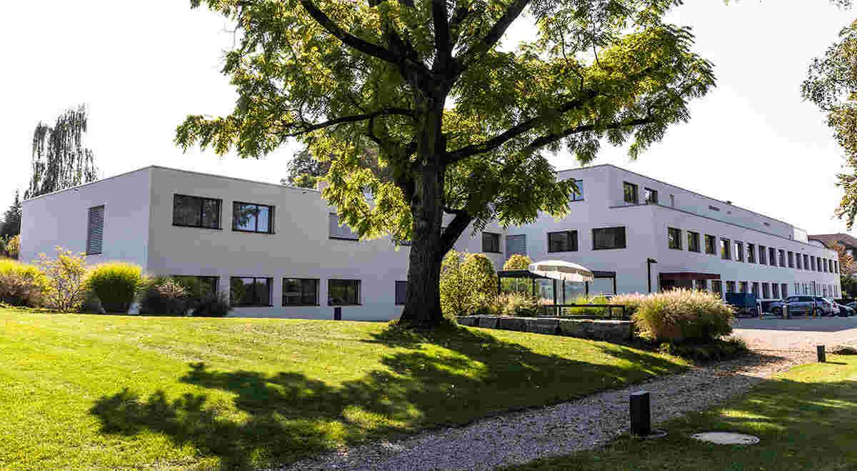 WEB Klinik Seeschau 1