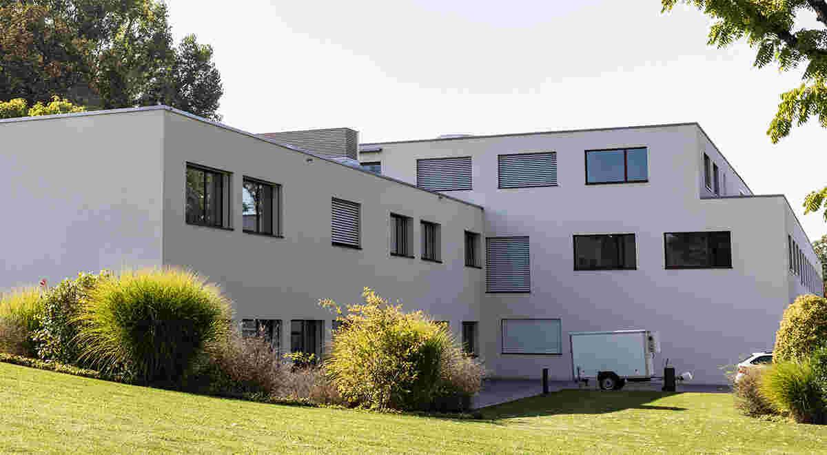 WEB Klinik Seeschau 2