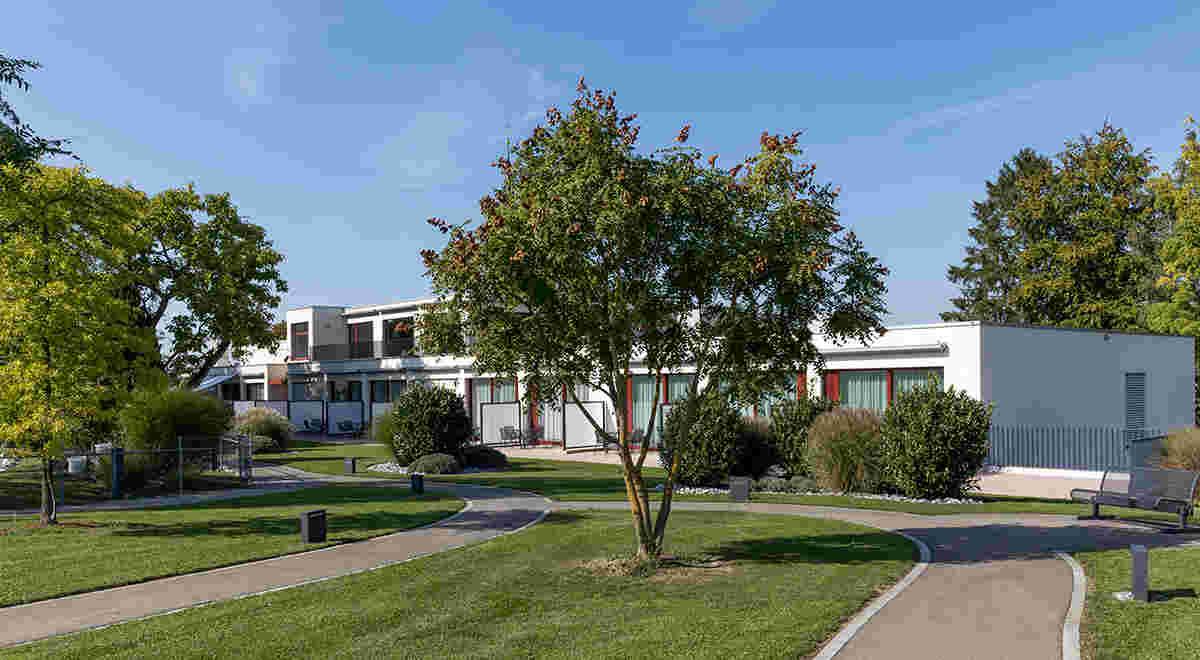 WEB Klinik Seeschau 6