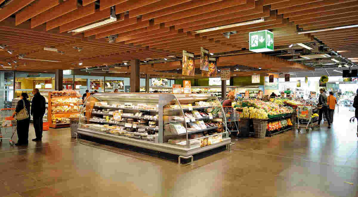 Web Lancy Onex Centre Commerciale Foto4