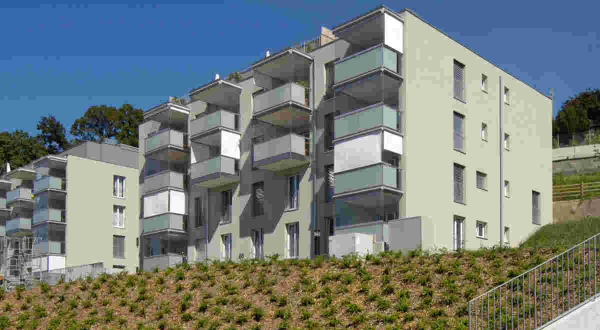 Web Lausanne Domaine De La Bordonette Foto4
