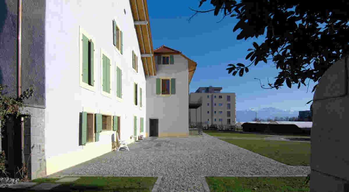 Web Lausanne Ferme Creux Foto4