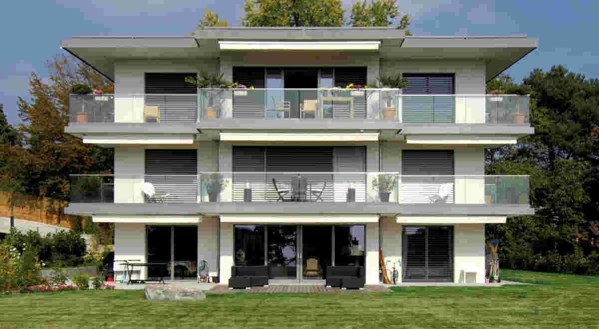 Web Lausanne La Vuachère Foto3