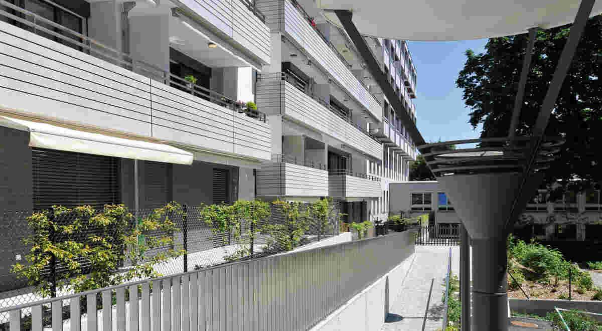 Web Lausanne Maupas Foto1
