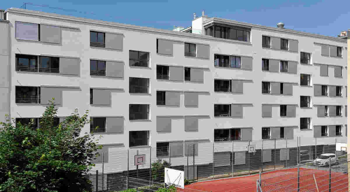 Web Lausanne Maupas Foto2
