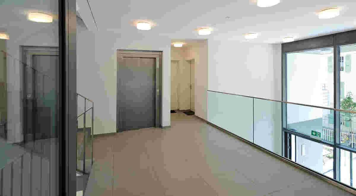 Web Lausanne Maupas Foto5