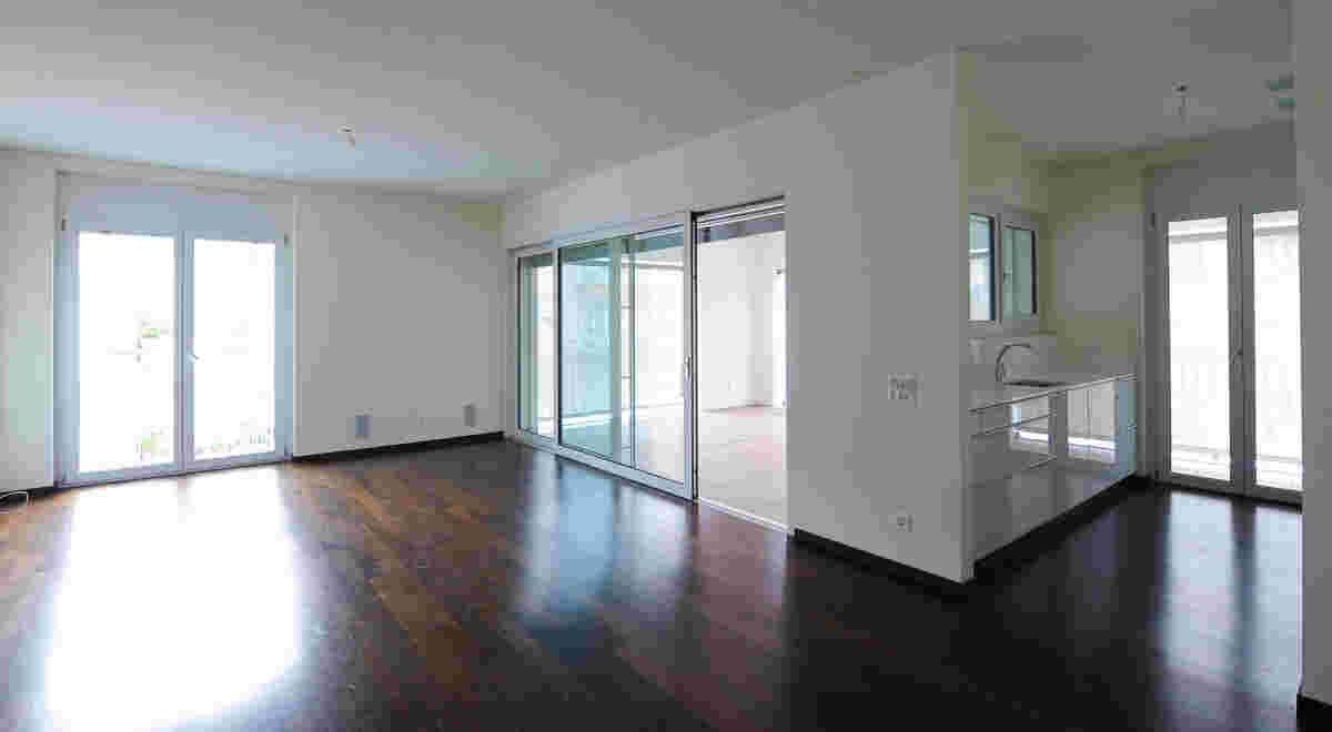 Web Lugano Besso City Residence Foto1